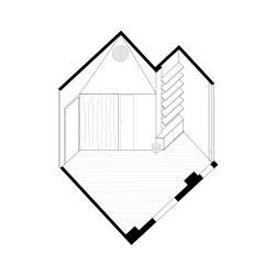 miogui . Stendhal Apartment . PARiS Philippe Billard afasia (14)